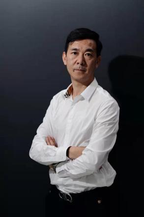 董事长-邹波