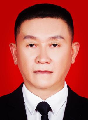 工程部经理-杨安学