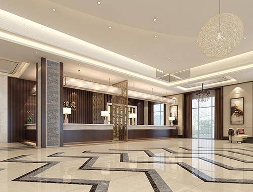 九龙坡好的现代室内设计价格